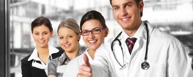 test di ammissione ingegneria biomedica